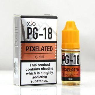 PG18Pixelated2x10ml