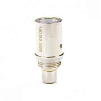 Coils Aspire BVC 1.8 ohm 5-p (passar till ET-S, CE5, CE5-S)