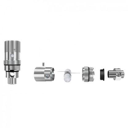 Coils Aspire Triton 316L 0,3 Ohm 5-pack