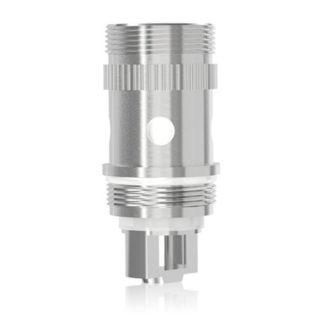Eleaf iJUST 2 EC Atomizer Head 0,5 Ohm 5-pack