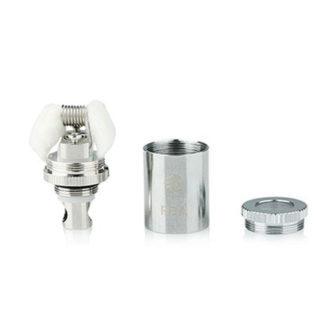 Joyetech DELTA II RBA Atomizer Head Kit