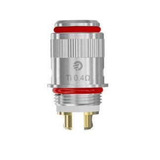 Joyetech eGO ONE VT Atomizer CL Ti-head (coil) 0,4 Ohm