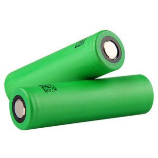 Sony 18650 VTC4 2100mah High-drain Battery 15C 30A
