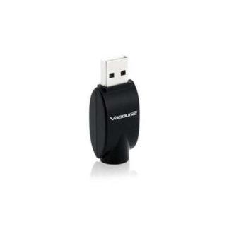 Vapour 2 USB Expressladdare