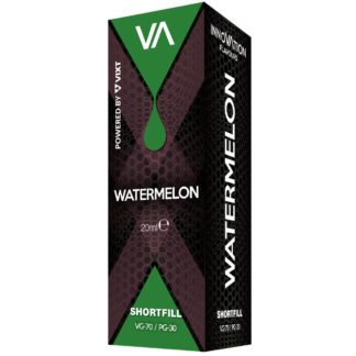 Innovation Watermelon 20ml vape juice