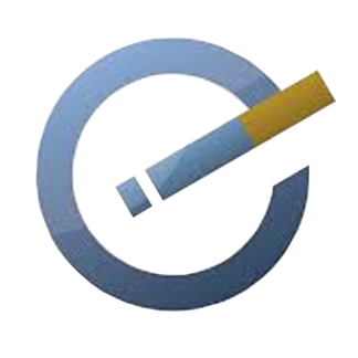 e-sigarettshopno